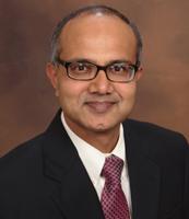 Dr. Mudit Jain